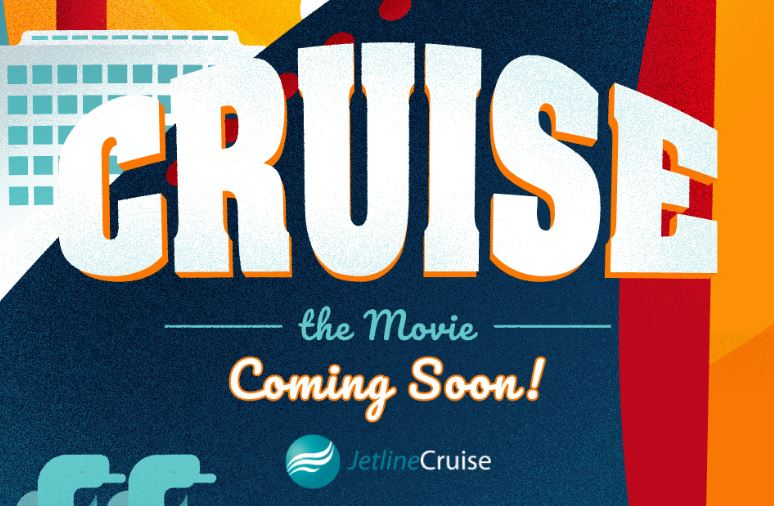 Cruise: The Movie