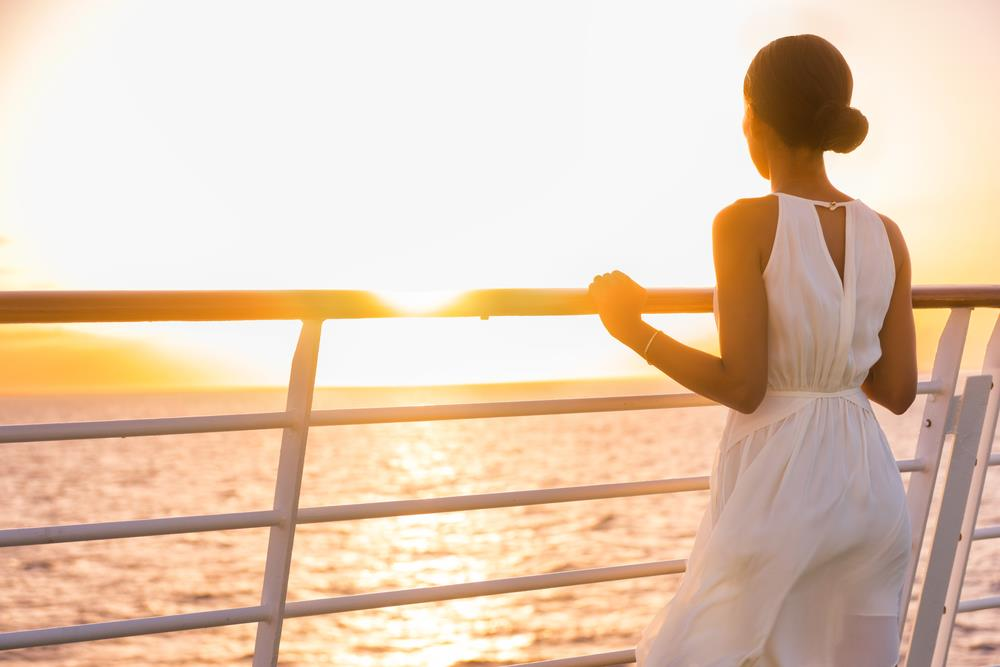 Top Tips for Your First Ever Cruise