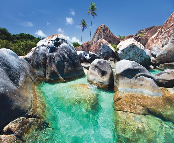 Grand Caribbean Premium All Inclusive Voyages