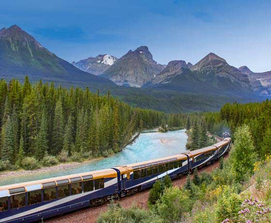 Jetline Cruise Holidays Deal to Thailand