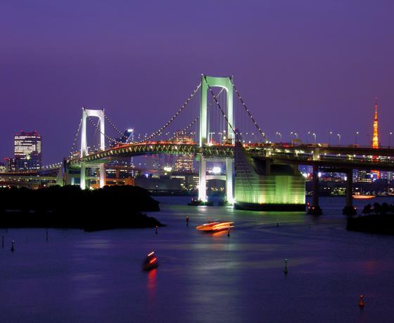 Jetline Cruise Holidays Deal to Dubai